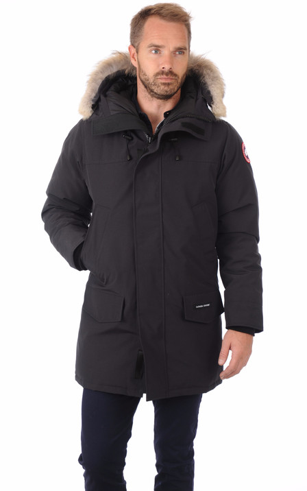 manteau homme hiver canada goose canada goose womens sale price. Black Bedroom Furniture Sets. Home Design Ideas