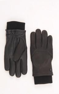 Gants Workman Glove Noir1