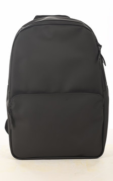 Sac à dos Field Bag noir