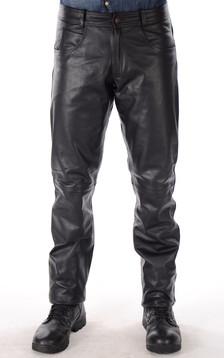 Pantalon Buffle Homme1