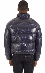 Doudoune Vintage Mythic Jacket
