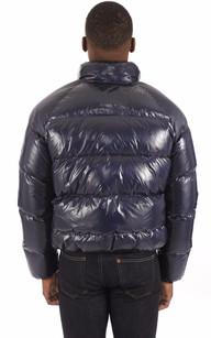 Bl Doudoune Vintage Mythic Jacket