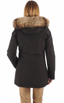 Parka Arctic WWCPS1447 noir