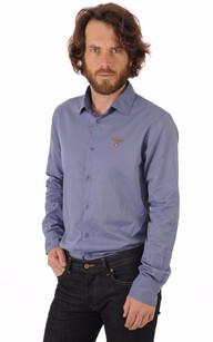 Les Styles Chemise Blousons De Homme Cuir Et Tous Vêtements RERxqfn1w