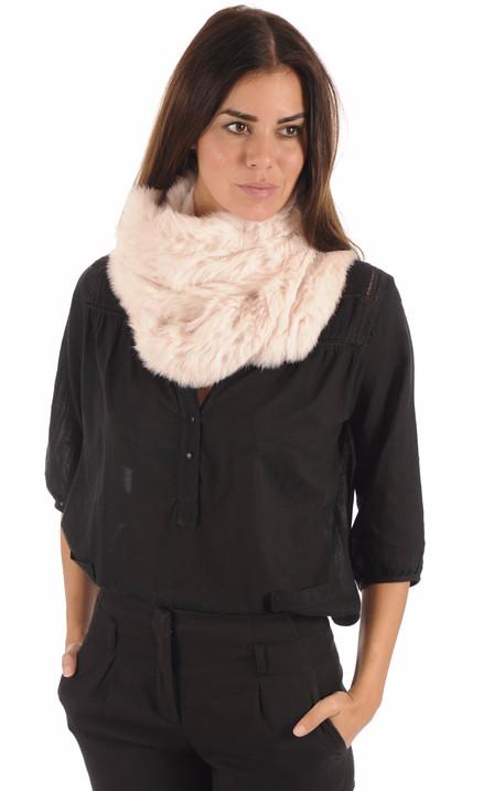 557a33ea7818f Oakwood Femme | Blouson cuir, veste en cuir et doudounes Oakwood