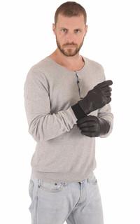 Gants Workman Glove Noir