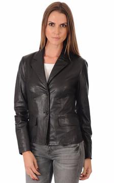 la canadienne femme blousons en cuir vestes pantalons jupes la canadienne. Black Bedroom Furniture Sets. Home Design Ideas