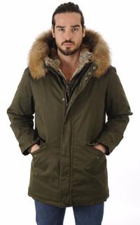 oakwood vestes cuir blousons en cuir oakwood la canadienne. Black Bedroom Furniture Sets. Home Design Ideas