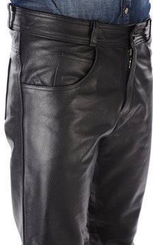 Pantalon Buffle Homme