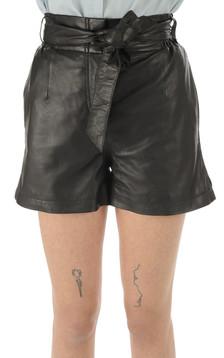 Short Carmen noir1