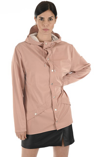 Imperméable 1201 blush