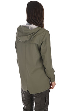 Imperméable 1201 olive