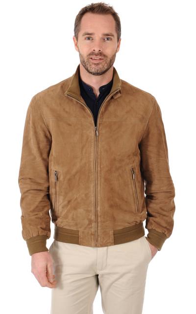 Veste cuir solde - La Canadienne - Vente de vêtement cuir, blouson ... 10b117ebcd8