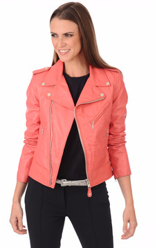 Perfecto LCW1601D Corail