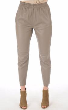 Pantalon Gifter gris1