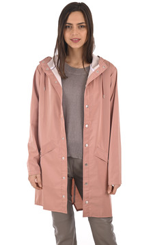 Imperméable 1202 blush