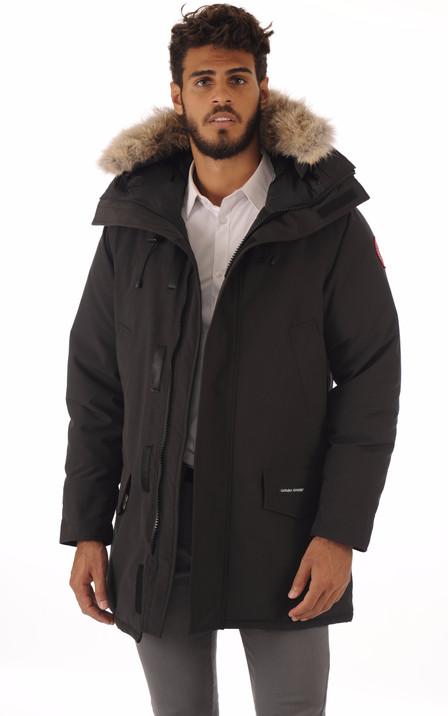 design intemporel f0fe1 4b970 Canada Goose Homme | Doudoune, veste et parka Canada Goose ...