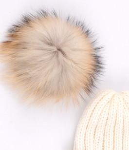 Bonnet Textile & Fourrure Hpi