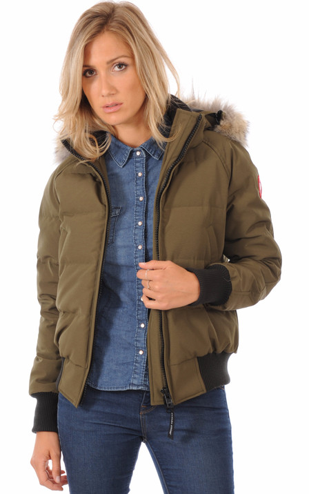 canada goose revendeur officiel canada goose montebello parka outlet 2016. Black Bedroom Furniture Sets. Home Design Ideas
