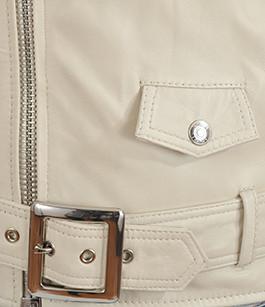 Perfecto LCW8600 Blanc Schott