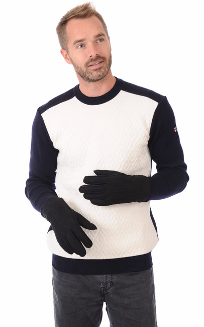 Gants Homme en Mouton La Canadienne