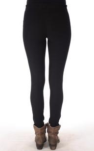 Leggings Bimatiere Noir