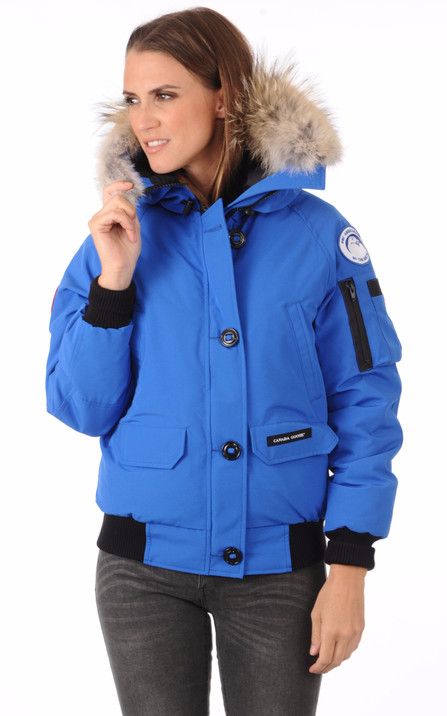 doudoune canada goose kaki canada goose langford parka replica price. Black Bedroom Furniture Sets. Home Design Ideas