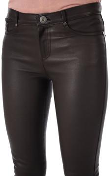 Pantalon Pandora Chocolat