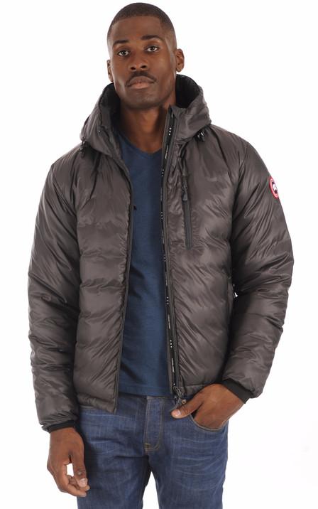 Canada Goose Homme   Doudoune, veste et parka Canada Goose - La ... c4f0094d060