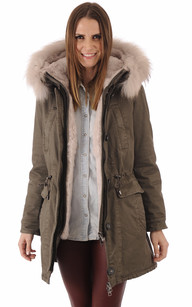 Oakwood | Vestes cuir, blousons en cuir Oakwood – La Canadienne