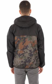 Le Vrai CLAUDE 3.0 camouflage