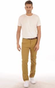 Chino en Textile Homme , tous les styles