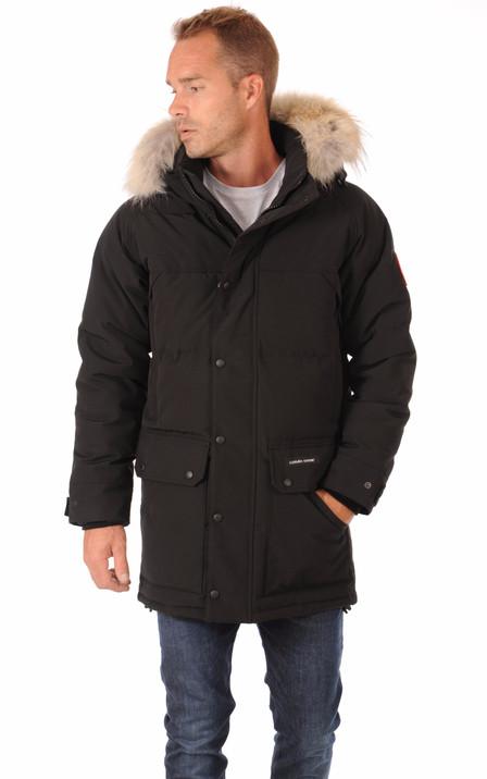 design intemporel a37f8 93656 Canada Goose Homme | Doudoune, veste et parka Canada Goose ...