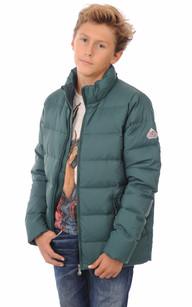 Doudoune Spoutnic Jacket Boys1