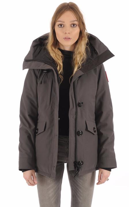3fdebd4614 Canada Goose Femme | Doudoune, veste et parka Canada Goose