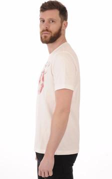 T-shirt 1923 Blanc1