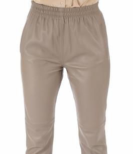Pantalon Gifter gris Oakwood