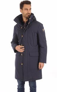 Kanuk Homme | Doudounes, parkas et manteaux Kanuk pour homme