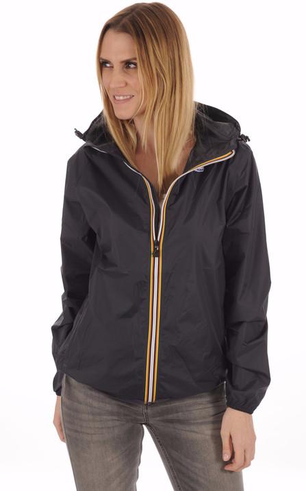 mieux aimé 7113b 2a9dd Coupe-vent femme, imperméables et vestes de pluie pour femme ...