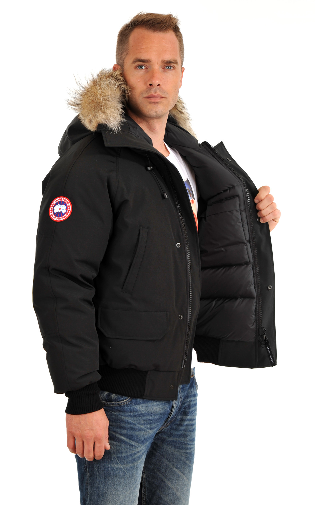 canada goose homme canada. Black Bedroom Furniture Sets. Home Design Ideas