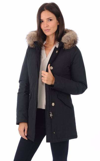 Woolrich Arctic Parka Femme