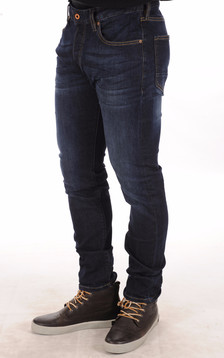 Jeans Brut Homme