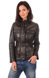 belstaff blousons style motard et vestes en cuir pour homme la canadienne. Black Bedroom Furniture Sets. Home Design Ideas