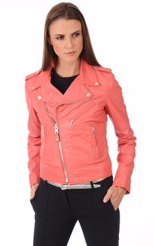 Perfecto LCW1601D Corail1
