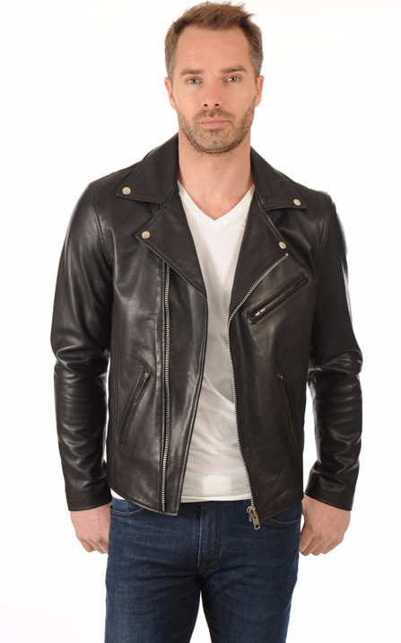 blouson perfecto homme pin dainese tattoo ykz dominia pelle motorcycle jackets on veste simili. Black Bedroom Furniture Sets. Home Design Ideas