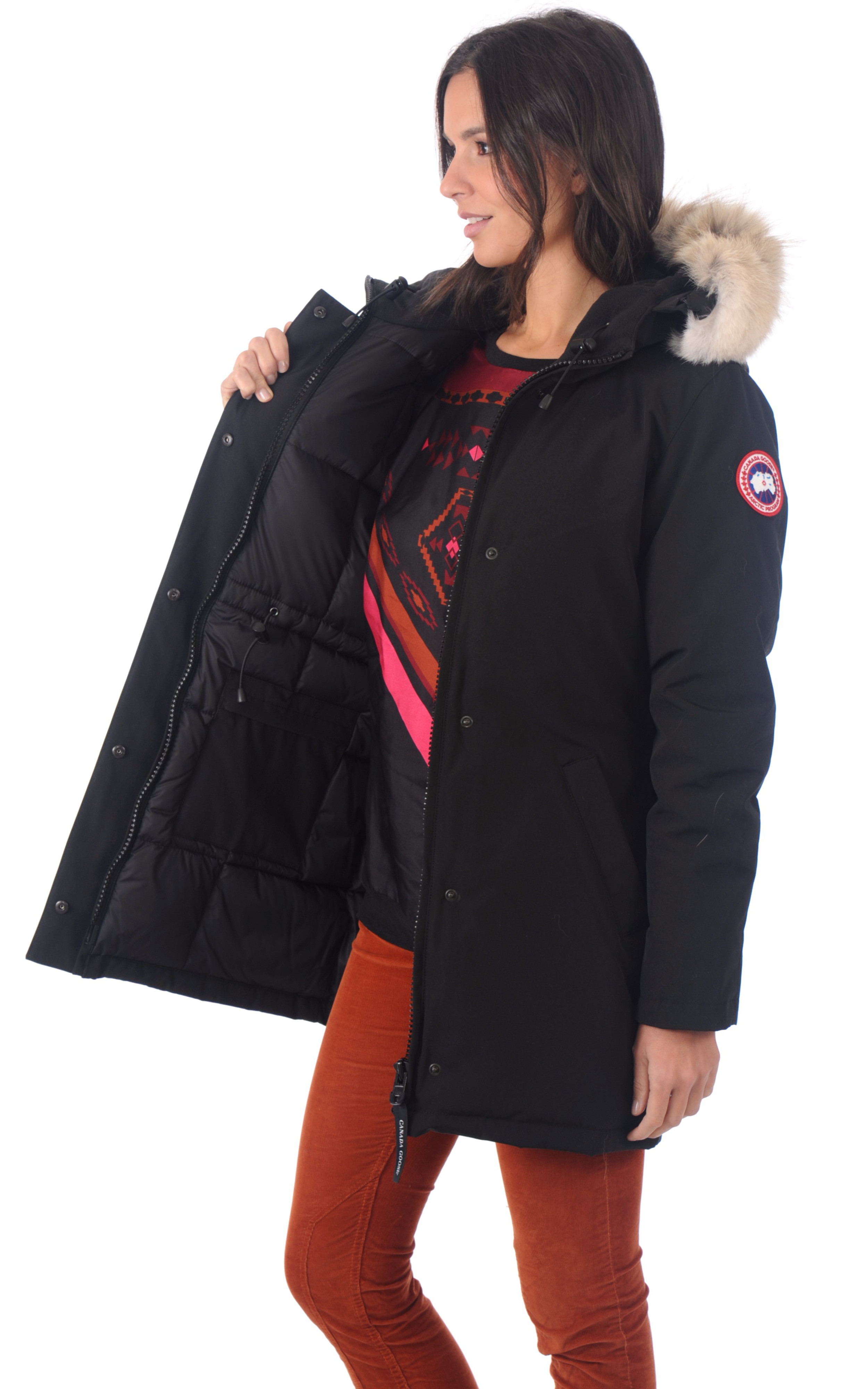 canada goose paiement 4 fois canada goose kids outlet shop. Black Bedroom Furniture Sets. Home Design Ideas