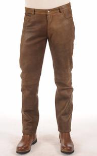 Pantalon Cuir Vielli1