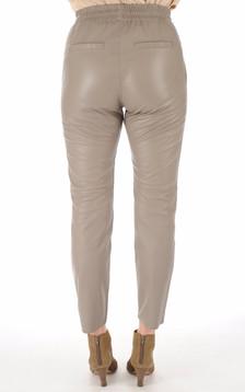 Pantalon Gifter gris