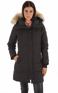 canada goose femme veste