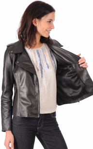 Blouson Perf' Confortable La Canadienne